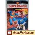 Eladó Superman 15.szám 1991/12 December Képregény