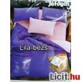 Eladó Lilly 7 -részes ágynemű garnitúrák, több színben