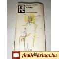 Eladó A Bábu (Hallama Erzsébet) 1989 (6kép+Tartalom :) Szépirodalom, Elázott