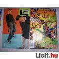 Eladó Webspinners Tales of Spider-man Marvel képregény 16. száma eladó!