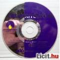 Eladó Űrlapkitöltő 98 (CD) Jogtiszta Gyűjteménybe (2képpel :)
