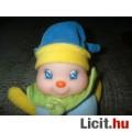 Eladó Simba ABC design világító fejű baba szundibarát 24 cm