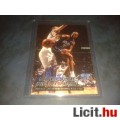 Elad Stephon Marbury 99-00 Ultra &#35;110 $0.60 Nets