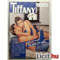 Eladó Tiffany 134. Télapó Itt Van (Kate Hoffmann) 2kép+Tartalom :)
