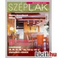 Szép Lak 2002/1.szám Január (Tartalomjegyzékkel :) Női Magazin