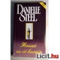 Hosszú az Út Hazáig (Danielle Steel) 2002 (Romantikus) 5kép+tartalom