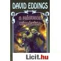 Eladó David Eddings: A mágusok végjátéka