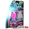 Eladó Star Trek figura - Andorian idegen Sci-Fi / TV figura bontatlan