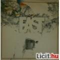Eladó EAST - Hűség (1982)