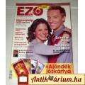Eladó EZO Élet Magazin 2009/10 December (Hiányos 31-34-ig) 4képpel :)
