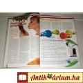 EZO Élet Magazin 2009/10 December (Hiányos 31-34-ig) 4képpel :)
