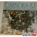 Eladó CSENDES ÉJ - STILE NACHT LP