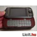 Eladó MDA Herm300 (HTC) Ver.4 2006 Működik,de Érintőcserés (18képpel :)