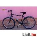 Eladó Hauser Redfox Maxx, Sport Mountain Bike kerékpár