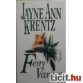 Eladó Jayne Ann Krentz: Fény Varázs (Amanda Quick)