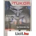 Eladó Patika Tükör 2012/9.szám