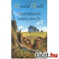 Roald Dahl: Meghökkentő vidéki mesék