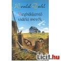 Eladó Roald Dahl: Meghökkentő vidéki mesék