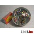 Eladó Üveg Gömb (Dísztárgy) 8cm (4képpel)