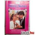 Eladó Hedwig Courths Mahler 35 Kettős Vonzásban (2kép+Tartalom :)
