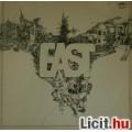 Eladó EAST - Játékok (1981)