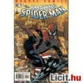 Eladó xx Amerikai / Angol Képregény - Amazing Spider-Man 41. szám Vol.2 482 - Pókember / Spiderman Marvel