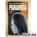 Eladó Paranoia (Kyle Sternhagen) 1994 (3kép+Tartalom :) Akció