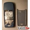 Nokia 3120 (Ver.21) 2004 Rendben Működik 30-as (11képpel :)