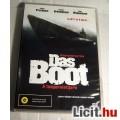 Das Boot-A Tengeralattjáró (1981) DVD (Magyar) 4db képpel :)