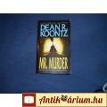Dean R. Koontz : Mr. Murder