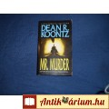 Eladó Dean R. Koontz : Mr. Murder