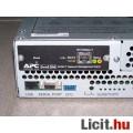 APC Smart UPS-3000 szünetmentes tápegység