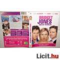 Bridget Jones Mindjárt Megőrülök DVD Borító (Jogtiszta) 4képpel :)