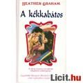Eladó Heather Graham: A kékkabátos