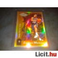 Elad Stephon Marbury 00-01 Hoops Hot Prospects &#35;35 $0.75 Nets