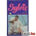 Eladó Kate Frank: Út a paradicsomba - Sylvie 9.