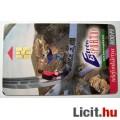 Eladó Telefonkártya 2002/03 - Extrém Sportok (2képpel :)