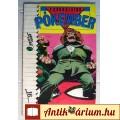 Eladó A Csodálatos Pókember 16.szám 1990/9 Szeptember Képregény