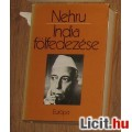 Nehru:India fölfedezése