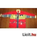 Eladó  Artwork kabát,méret:152