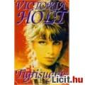 Victoria Holt: Tigrisugrás