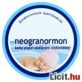 Eladó Neogranormon babapopsi védő krém 200ml