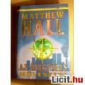 Eladó Az Üvegtörés Művészete (Matthew Hall) 1998 Tartalommal és 3db képpel