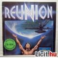 Eladó Reunion (CD-ROM) Booklet (1994) 4képpel :) Retro Relikvia