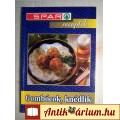 Eladó Gombócok, Knédlik (1999) 7kép+tartalom
