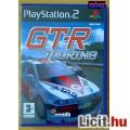 Eladó Playstation2 (PS2) játék (GT-R touring)