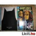 Eladó Star Trek: The Next Generation amerikai DC képregény 28. száma eladó!