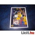 Elad Anthony Peeler 93-94 Upper Deck &#35;130 Lakers