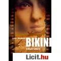 Janusz L. Wisniewski: Bikini - A végzet szigete