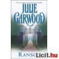 Eladó Julie Garwood: Ransom